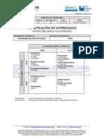 EGPR_330_06 - Clasificación de Interesados - Matriz Influencia vs Autoridad.pdf