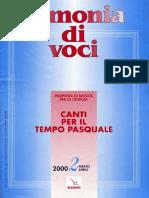 2000-02