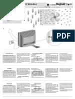 Miglioralavita Beghelli Ionizzatore.pdf