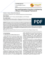Efficacy_of_Monitoring_and_Evaluation_Fu.pdf