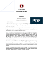 Infome de visita Tecnica 30 Junio 2016..pdf