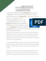 DEFINICIÓN DEPROCESOS COGNITIVOS.docx