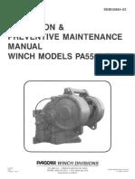 PC209_PA55-PA56_Operations_5-98
