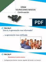 Sesion03 Configuraciones Basicas 2 (2)