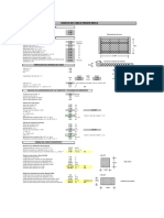 233695417-Diseno-de-Cerco-Perimetrico-Columnas-Vigas-y-Cimentacion.pdf