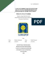 Marlina lihiadayanti dan Nadila Tsurayya.pdf