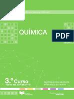 Texto_quimica_3_BGU