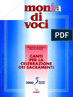 armonia 2000 03