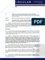 Circ#137 - Concept Note - Pacific Islands Forum Leaders Session with Forum Dialogue Partners.pdf