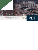 plan de emergencia edificios y conjuntos residenciales.pdf
