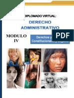 Guia Didactica 4 - Derechos y Deberes Constitucionales y Legales.pdf