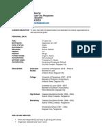 My Resume HSCA - Copy.docx