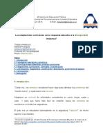 175493280 Adaptaciones Las Curriculares Respuesta Educativa Disc i