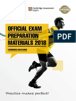 Cambridge_Exams_Catalogue_2018.pdf