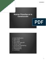 3-3 Filosofias en Construcción-1.pdf