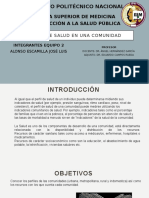 Expo Salud 2