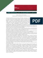Lectura No.2.pdf