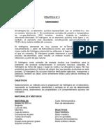 bioinorganicap3-131105165011-phpapp01