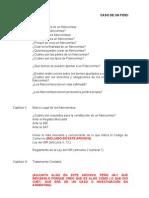 Distribucion Seminario Conta Fideicomiso