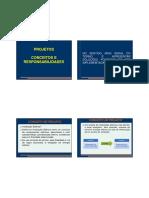 IE+1+Conceito+de+Projetos