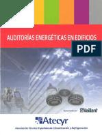 Atecyr - Manual Auditorias energeticas en edificios.pdf