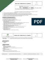 230101018(v2) Prevenir Infecciones en Las Personas y Su Entorno