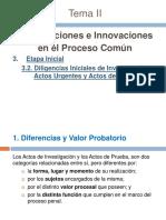 113736771-4-Diligencias-Iniciales-de-Investigacion.pdf
