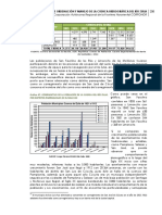 4-POMCA-RIO_ZULIA-208-302.pdf