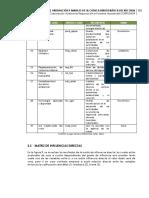 4-POMCA-RIO_ZULIA-303-345.pdf