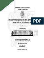 PARQUEO ESTACIONAMIENTO.pdf