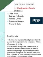 Resiliencia como proceso g1-3.pptx