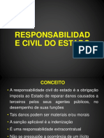 Aula 04 - Turma Delegados - Dto Adm