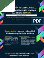 Brochure - Ingeniería SSOMA.pdf