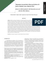 alterações de lgg em pacientes idosos portadores de demencia avaliados com a bateria MAC.pdf