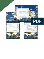 Linuxmint - Procesos de Instalación