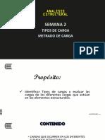 02 CLASE 02.pdf