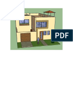 ejemplo de modulares