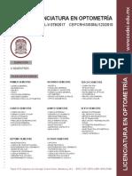 Licenciatura-en-Optometria.pdf