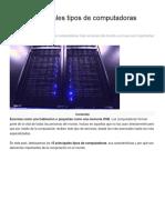 clasificacion  de computadoras.docx