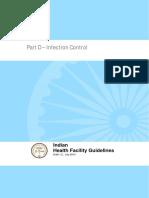 Infection Control part_d_complete.pdf