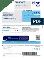 8943941662.pdf