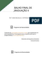TRABALHO+FINAL+DE+GRADUAÇÃO+II_aula+2