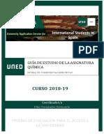 quimica pau uned 2019