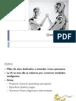 1 Que es la IA.pptx