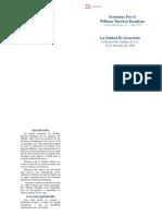49-1225 LA DEIDAD DE JESUCRISTO.pdf