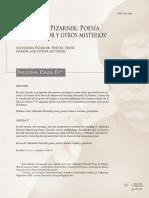 ALEJANDRA_PIZARNIK_POESIA_PROSA_HUMOR_Y_OTROS_MIST.pdf
