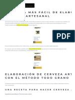 como-hacer-cerveza-artesanal.pdf