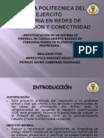 T-ESPE-047113-P.pptx
