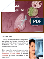 asmabronquial