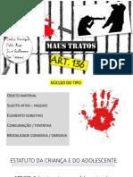Direito Penal III - Seminario (OFICIAL)